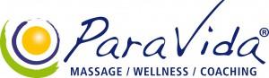 ParaVida Logo
